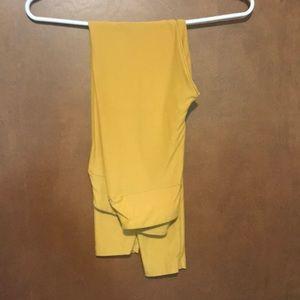LulaRoe leggings, One Size